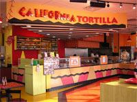 california-tortilla