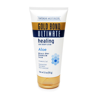 Free gold bond lotion organic cereal and many many more moms need to know - Geldt bold ...