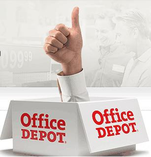 get up to 25 single sided copies of your resume copied for free at office depot in addition you can receive 5 free faxes of your resume up to 5 pages