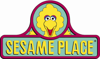 Buy Now & Save at Sesame Street Live Let's Party With cinema15.cfer K+ Deals · Find Deals Near You · Local, Goods & Getaways · Concerts & Live EventsTypes: Beauty & Spa, Food & Drink, Travel.