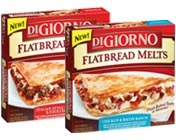 digiorno_flatbread_melts1