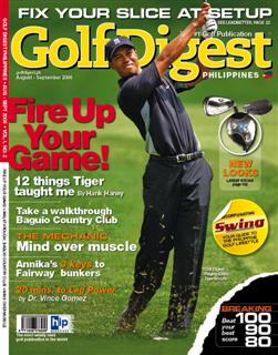 golf-digest-vol-1-iss-2