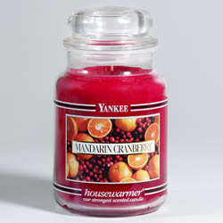 yankee_candle_housewarmer_jar