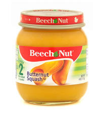 beech nut baby foods plenty of new printable coupons moms need