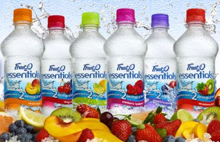 fruit2oessentialsbottles Fruit 2 O Printable Coupons: Flavored Water