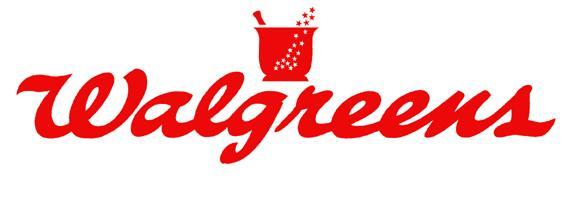 walgreens_logo6