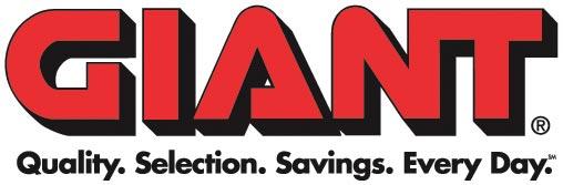 giant-logo3
