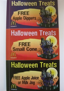 mcdonalds-halloween-coupon