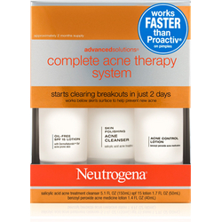 neutrogena-acne-therapy-system-5-coupon