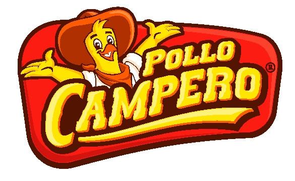 Hey Null!!! Pollocampero