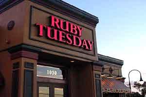 rubytuesday01