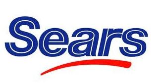 sears-logo1