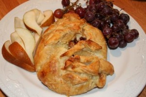 baked-brie-300x200