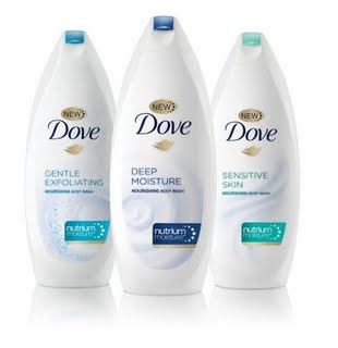 Dove Dimensions: Daily Spin to Win a Free Product! | Moms Need To Know ™