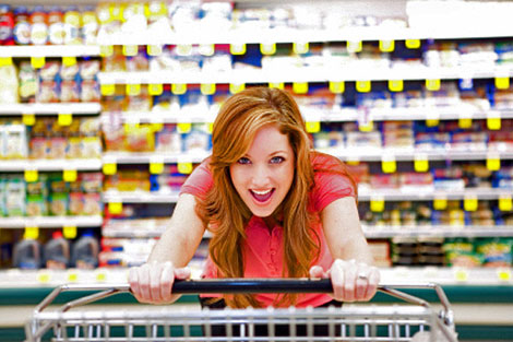 Extreme Couponing Top Couponing Mistakes