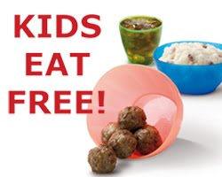 Ikea free kid meals through 10 25 moms need to know for Ikea free kids meal