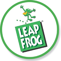 Leapfrog Tag @ Target Cheap. Leapfrog Tag JR is currently $ at Target. Print the $10 off LeapFrog Tag reading system here and print the Save $10 on the tag reading system PDF here. So you get the Tag JR for $ or Leapfrog Tag Reading system for $