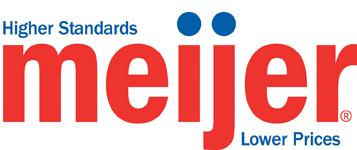 meijer_logo1