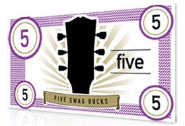 swag-buck
