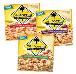 California Pizza Kitchen: $1.50 coupon (valid at Whole Foods ...