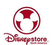 Take this coupon with you to the disney store between 11 11 and 11 15