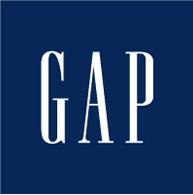 gap_logo1