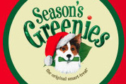 holiday-greenies-pet-smart