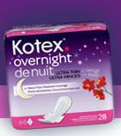 kotex-ultra-thin