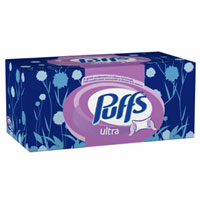 puffs-coupon
