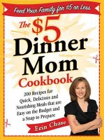 5_dinner_mom_cookbook