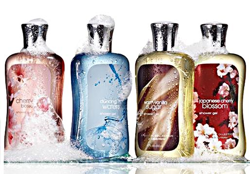 Twice a year, Bath & Body Works has its popular semi-annual sale in which you can find the best deals on your favorite body lotions, candles, wallflowers and more. The sale happens both in-store and online. You can get up to 75% off your most-coveted products. On top of these additional great.