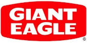 gianteagle3