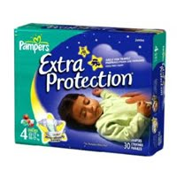 pampers_extra_protection_diapers