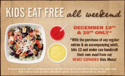 qdoba-kids-eat-free