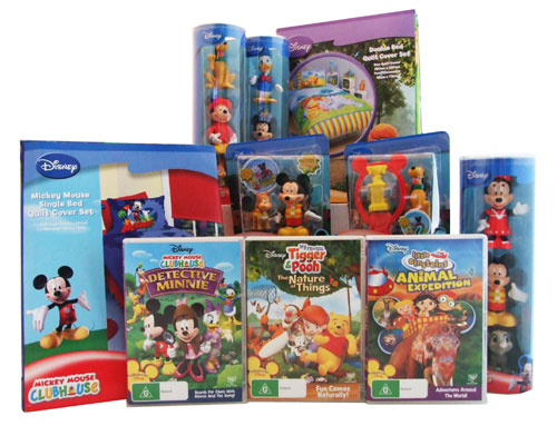 graphic regarding Disney Store Coupons Printable referred to as Disney dvd printable discount coupons : Dial 7 printable coupon 2018