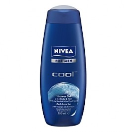 Where to Use the $3 Nivea For Men Bodywash Coupon  | Moms Need To Know ™