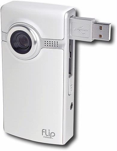 Flip-video-camera Stuff for Sale - Gumtree