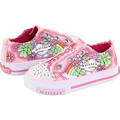 best price on skechers twinkle toes