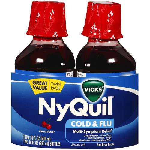 Walgreens Upcoming Cold Medicine Deals Hyland S Cough Cold Moneymaker More Moms Need To Know