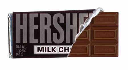 http://momsneedtoknow.com/wp-content/uploads/2010/12/hershey-chocolate-bar.jpg