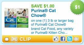 purina kitten food coupons