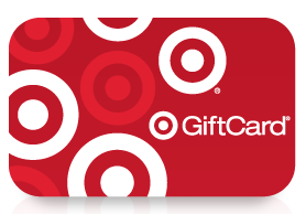 Target: $10 eGift Card for just $2! | Moms Need To Know ™