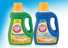 free printable purex laundry detergent coupons