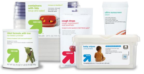 printable target coupons 2011. printable Target coupons?