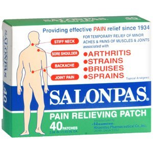 Sorry, no SalonPas offers currently available.