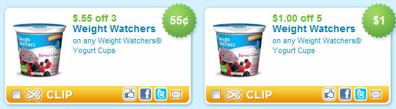 """graphic regarding Weight Watcher Printable Coupons referred to as Bodyweight Watchers Yogurt Printable Discount coupons! Mothers Need to have Toward Recognize â""""¢"""