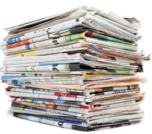 sunday-newspaper-coupons
