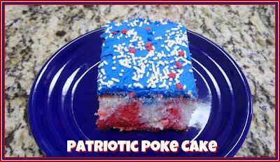 patrioticpokecake