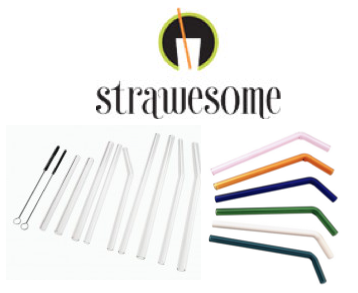 Image result for strawesome