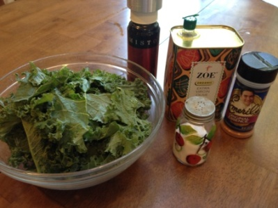 kale-chips-ingredients